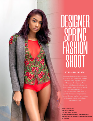 springfashion_Page_1
